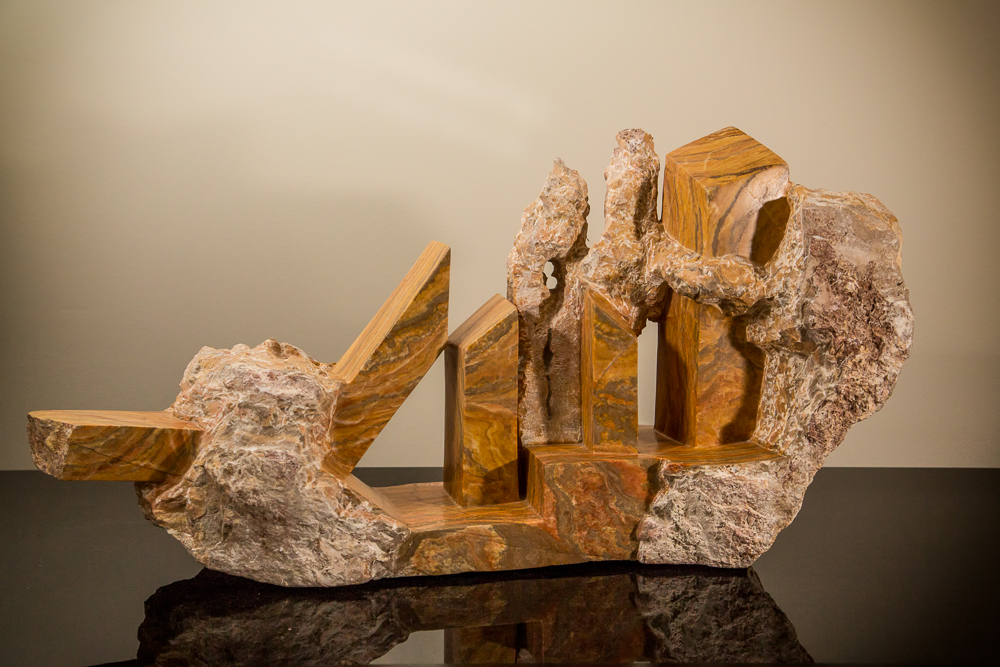 Artist,Dishman,Sandy Dishman, Sculptor, Sculpture, Art