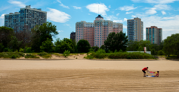 Edgewater_Beach_Apartments_near_Bryn_Mawr