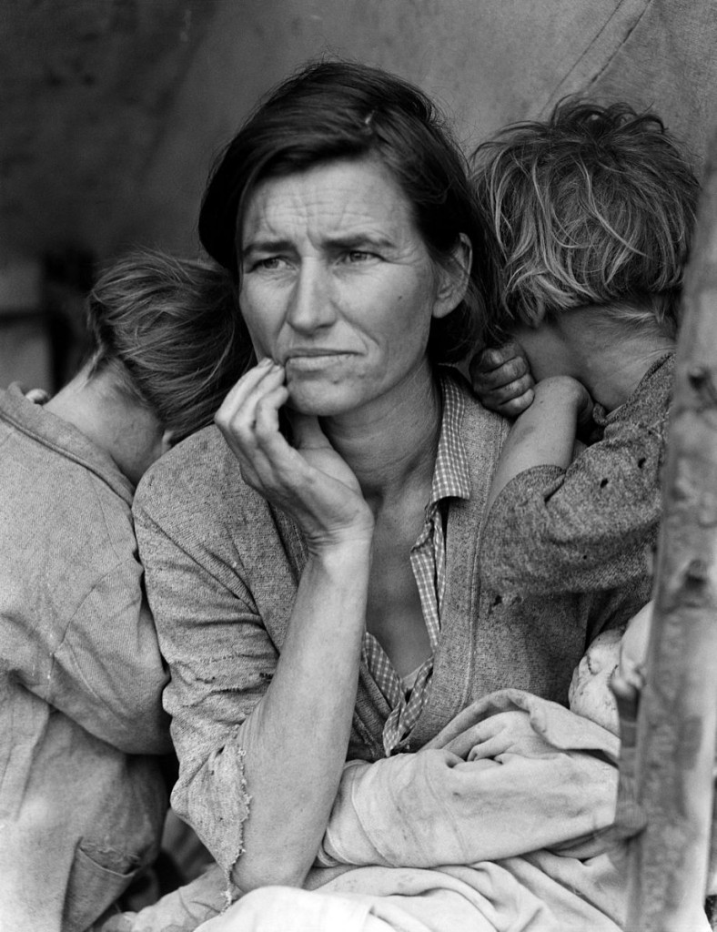 Mary_Coin_Migrant_Mother_Photograph_by_Dorothea_Lange_Florence_Owens_Thompson_novel_titled