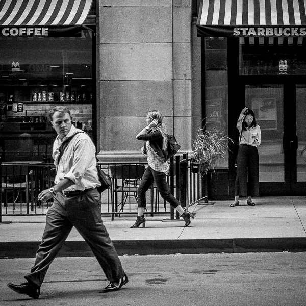 SML_Photography_Walk_Downtown_Chicago