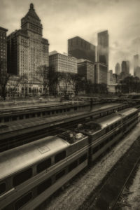 In_the_city_of_Chicago